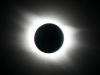 Corona. Eclipse 29.03.06