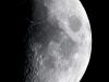 c-moon123