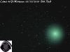 comet-46p-wirtanen
