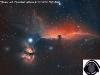 flame-and-horsehead-nebulae-hos
