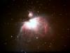 m42-16jan15-01-cropped