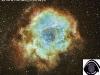 NGC2237 rosette-nebula