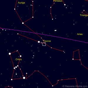 photo 1 Comet C/2016 R2 Panstarrs